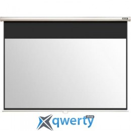 Acer M90-W01MG (MC.JBG11.001) купить в Одессе