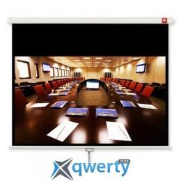 Avtek Business 240 (1EVS57) купить в Одессе
