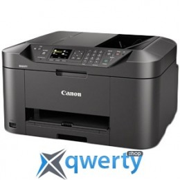 Canon MAXIFY MB2040 with Wi-Fi (9538B007)
