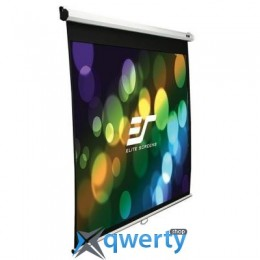 ELITE SCREENS M92XWH