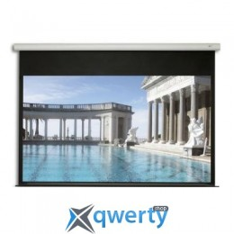 ELITE SCREENS PM110HT-E12