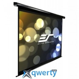 ELITE SCREENS VMAX150XWH2-E24