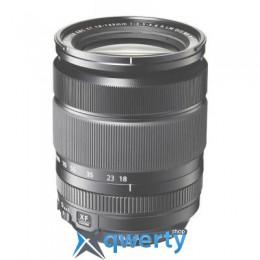 Fujifilm XF 18-135mm F3.5-5.6 R (16432853) Официальная гарантия!