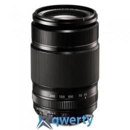Fujifilm XF 55-200mm F3.5-4.8 OIS (16384941) Официальная гарантия!