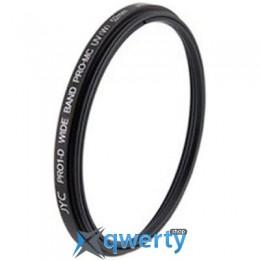 JYC PRO1-D MC UV (82mm) (Pro MC UV 82)
