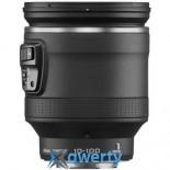 Nikon 1 NIKKOR VR 10-100mm f/4.5-5.6 PD ZOOM (JVA702DA) Официальная гарантия!