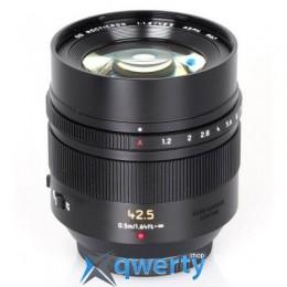 PANASONIC Micro 4/3 Lens 43 mm (H-NS043E) Официальная гарантия!