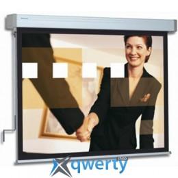 Projecta Compact Manual 228x300 см (10300074)