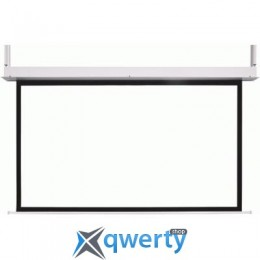 Projecta Compact RF Electrol 154x240 см (10102011)