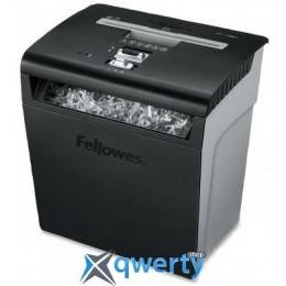 Уничтожители бумаги Fellowes P48C
