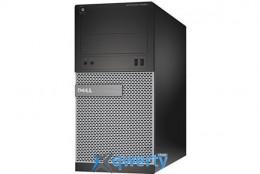 DELL OPTIPLEX 3020 MT (210-MT3020-I3W-6)