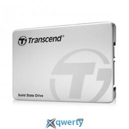Transcend SSD370S Premium 512GB 2.5