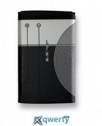 Аккумулятор к видеорегистратору GT BL 5C
