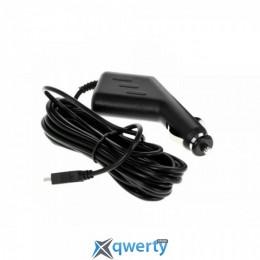 Автомобильное зарядное устройство Globex Z-01 micro USB 5V/2.0 A