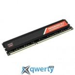 AMD 8 GB DDR4 2400 MHz (R748G2400U2S)