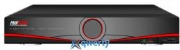 Profvision PV-NVR3624P-B33