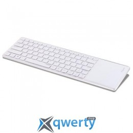 Rapoo E6700 bluetooth White
