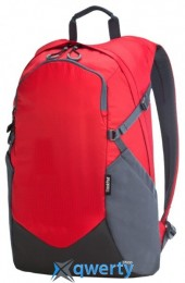 Lenovo Active Backpack Medium (4X40E77337) купить в Одессе