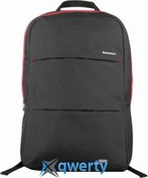 Lenovo Simple Backpack 15.6 (0B47304)