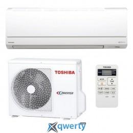 Toshiba RAS-13EKV-EE/RAS-13EAV-EE