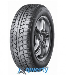 UNIROYAL TIGER PAW ICE & SNOW 2 205/75 R15 97 S