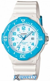 Casio LRW-200H-2BVEF
