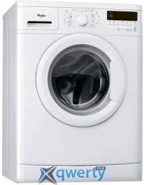 Whirlpool AWO/C81200