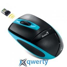 Genius DX-7000 WL Blue (31030063104)