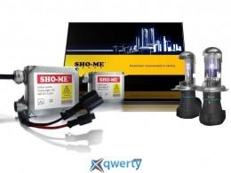 Sho-Me H4B 4300K