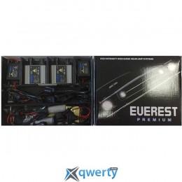 Everest H7 5000K