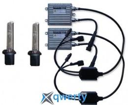 Infolight Expert/Xenotex H7 6000K