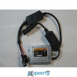 SVS Slim 12V 35 W (с обманкой)