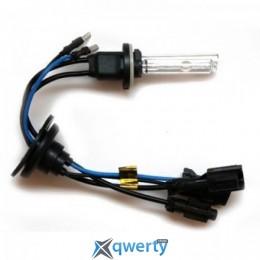 Ксеноновая лампа Infolight HB3(9005) 5000K 50W