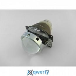 Линза би-ксенон Infolight G6 (без маски)