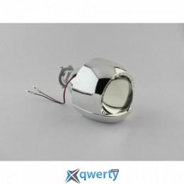 Линза би-ксенон Infolight Mini 2.2''