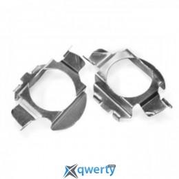 Переходник Mlux 0260 для ламп H7 (Volkswagen)