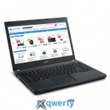 Acer Laptop TravelMate P6 TMP645-V-6662