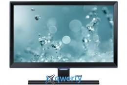 Samsung 21.5 S22E390HSO (LS22E390HSO/CI)