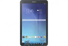Samsung Galaxy Tab E 9.6 3G Black (SM-T561NZKASEK)