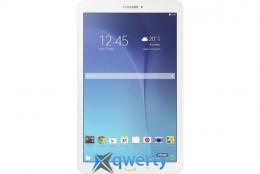 Samsung Galaxy Tab E 9.6 3G White (SM-T561NZWASEK)