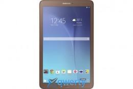 Samsung Galaxy Tab E 9.6 Gold Brown (SM-T560NZNASEK)