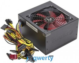 Xilence XP600 Performance C 600W (XP600R6)