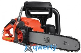 BLACK&DECKER CS2245, 2200ВТ, 45СМ