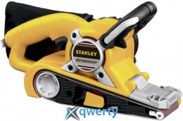 STANLEY STBS720
