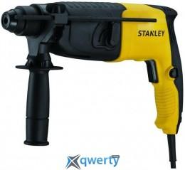 STANLEY STHR202K