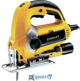 STANLEY STSJ0600