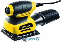 STANLEY STSS025
