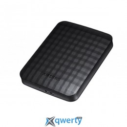Seagate (Samsung) 2TB STSHX-M201TCB 2.5 USB 3.0 External Black