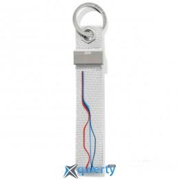 Брелок для ключей BMW Motorsport KEY RING (80 27 2 285 867)