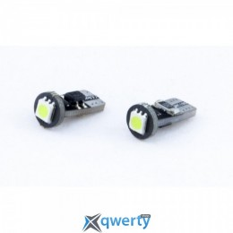BREES T10 1SMD CAN (2шт)